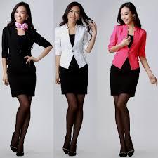business professional dress for women naf dresses dress business professional attire women