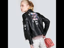 <b>Куртка Imperial</b> V3025091 black – Италия, черного цвета ...