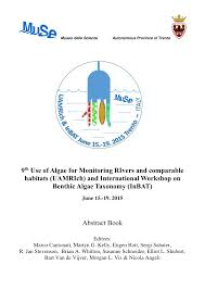 Can reference spring diatom communities be predicted from <b>simple</b> ...