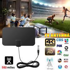 <b>Indoor</b> TV <b>Antennas</b> | Walmart Canada