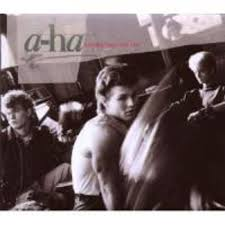 <b>a-ha</b>: Hunting High and Low / <b>Scoundrel Days</b> - PopMatters