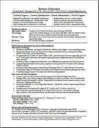 of functional resume sample  functional resume  functional resume    functional resume