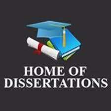 Online dissertation help london   essayhelp    web fc  com