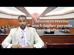 Top Los Angeles Personal Injury Attorney | Why Hire A Lawyer ...