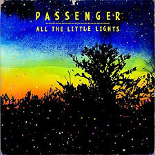 <b>All The</b> Little Lights: Amazon.co.uk: Music