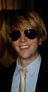 <b>Arcade Fire</b> - IMDb
