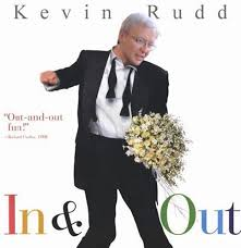 Kevin Rudd's Win As Told By Memes - Pedestrian TV via Relatably.com
