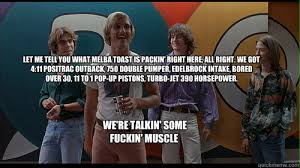 Wooderson Dazed and Confused memes | quickmeme via Relatably.com