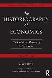 economic development essay helper   drugerreport   web fc  comeconomic development essay helper