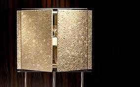 <b>DESIGNER LUXURY GOLD</b> METAL & WOOD FURNITURE ...