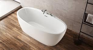 <b>Акриловая ванна BelBagno</b> BB404-1700-800 BelBagno купить в ...