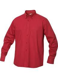 Рубашка Carter <b>Clique</b> 4376808 в интернет-магазине Wildberries.ru