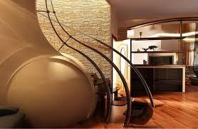 تصاميم سلالم للمنزل 2020 ديكورات
