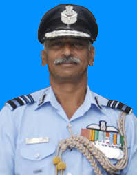 all exservicemen joint action front sanjha morcha page  aoc in c eastern air command