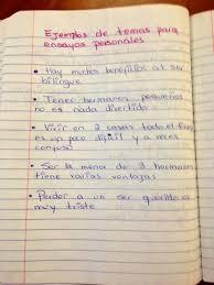 writing scholarship essays examples Essay Writing Examples Descriptive Essay Writing Examples ged essay