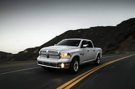 Ford Truck Incentives Incentives The Truth About Cars