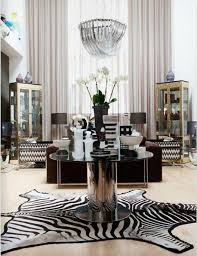 archive animal print rug chair zebra pillow chic decor rss feed for this section chic zebra print rug