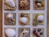500+ <b>Shell</b> Creations ideas in 2021 | <b>seashell</b> crafts, <b>shell</b> crafts ...