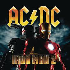 <b>AC</b>/<b>DC</b>: <b>Iron</b> Man 2 - Music on Google Play