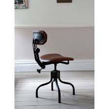 industrial office chair. industrial style office chair desk most expensive y
