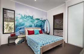 beach looking furniture homestyles pc queen bedroom set in white bedroom furniture sets beach inspired bedroom furniture