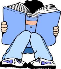 """Résultat de recherche d'images pour """"cdi livres"""""""