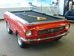 engine table and other car themed furniture accessories mustang_picture_a4f576dd6867470e918adaa924ea6a12jpg accessories furniture funny