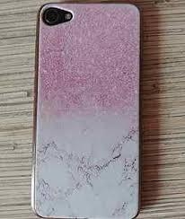 <b>Сотовый телефон Meizu</b> U10 купить в Челябинской области с ...