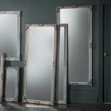 <b>Baroque Mirror</b> | Wayfair.co.uk