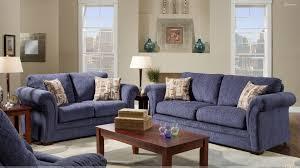 blue sofas living room:  living room furniture sets charming blue