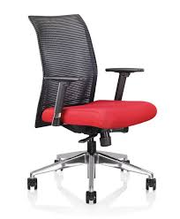 simple cool office chairs on small home remodel ideas with cool office chairs amazing cool office chairs