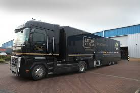 motor home truck team  Images?q=tbn:ANd9GcQarM9_1SYd0bssNTV9Y0d-PfuguTPNdJ5jI1SnmREfY4hsOfhT