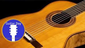 2019-2020 Concerts - Guitar Day ... - The Connecticut Guitar Society