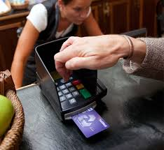 Using Credit Cards in Europe by Rick Steves