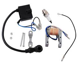 <b>Ignition Coil</b> Scooter Replacement Motor <b>Motorcycle</b> Scooter Racing ...