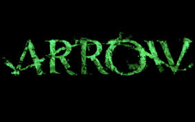 Image result for arrow cw image