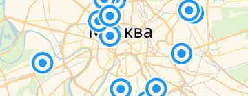 Сушилки и формодержатели для <b>обуви</b> — купить на Яндекс ...