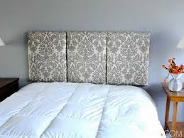 Good Diy Headboards For Cheap 23 For Bed Headboards With Diy Headboards For  Cheap