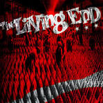 The Living End album by The Living End