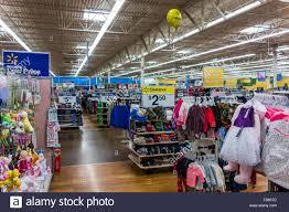 car wire walmart san marcos ca us walmart store stock photos amp walmart store stock images alamy