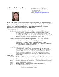 examples of resumes cover letter tips resume 85 exciting resume sample examples of resumes