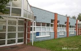 Verbundene Haupt- und Realschule (Realschule), Zahrensdorf: 181 ...