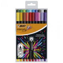 <b>Маркеры</b> для рисования, купить по цене от 629 руб в интернет ...