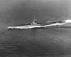 USS Blower