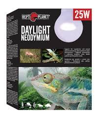 <b>Неодимовая лампа дневного</b> света 25W — купить в интернет ...