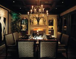 room light fixture interior design: types of dining room lighting ideas chandeliers