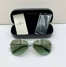 <b>Men's</b> Pilot Sunglasses | eBay