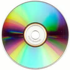 Resultado de imagem para cd imagem