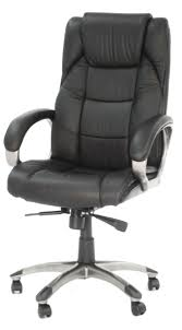 where to buy office chairs online buy office furniture