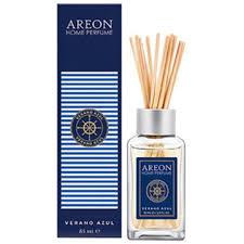 <b>Ароматизатор</b> воздуха интерьерный <b>Areon Home Perfume</b> Lux ...
